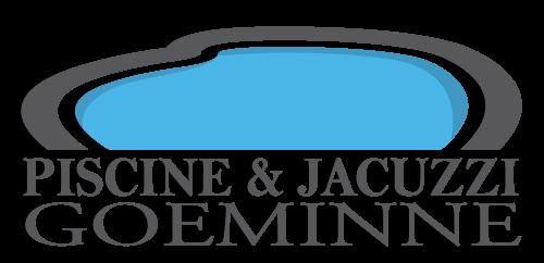 Piscine & Jacuzzi Goeminne
