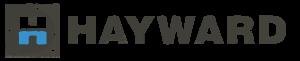 hayward-logo-png