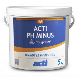 ACTI PH Minus 1.5kg