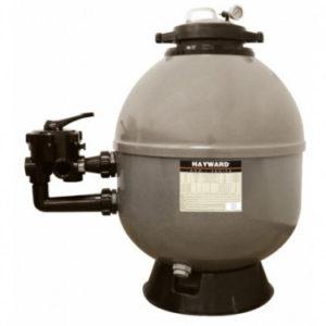 Filtres HL/TL Side polyester Hayward 10M3